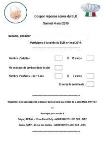 thumbnail of Coupon-réponse-soirée-du-SLB
