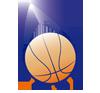 Nouveau logo SLB